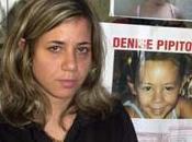 Denise Pipitone: chiesta protezione testimone sordomuto Battista Della Chiave