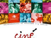 Cinè Giornate estive cinema Riccione programma luglio 2013