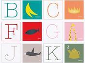 Ancora abecedari