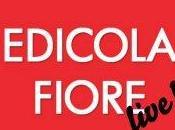 Edicola Fiore Live Streaming Diretta Video Digital-Sat #edicolafiorelive