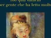 """""""Classic Pursuit"""" Giovanni Mariotti"""