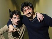coppia televisiva cinematografica dice addio