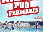 """Niente fermarci"", film Luigi Cecinelli, giugno cinema"