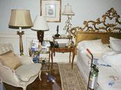 Michael Jackson, foto choc della stanza dove morto [Foto]
