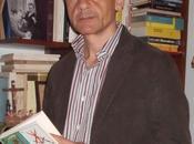 Intervista gastronomica Francesco Palmieri