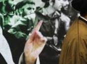 IRAN: campagna elettorale, candidati convincono