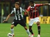 Clamoroso: possibile scambio Marchisio-El Shaarawy!