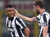 migliori calciatori d'Europa, presenti tanti giocatori militanti campionato italiano!