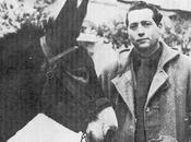 Rocco Scotellaro, fragile messia