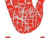 """Lamezia Terme: """"Trame.3 Festival libri sulle mafie"""" giugno"""