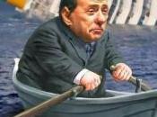 Pdl, dopo cilecca alle urne ecco viagra: Forza Italia