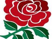 L'Inghilterra sfida Pumas secondo test