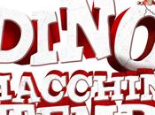 Anche film d'animazione Dino Macchina Tempo sarà presentato Taormina Film Festival