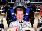 Michael Schumacher rimpiange scelta