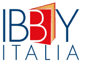 Ibby italia: join