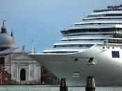 Grandi navi Venezia: tempi certi scelta della soluzione