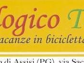 Passione Bicicletta Assisi 2013
