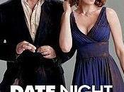 Notte Folle Manhattan (2010)
