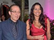 Paolo Berlusconi molla Carolina Marconi colpa della Patatina