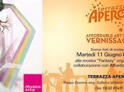 Assaggi affordable fair terrazza aperol