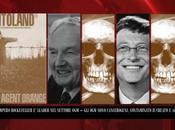 L'Europa cede europei Monsanto