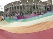 nuovo Pride 2013