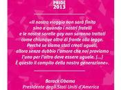 Palermo Pride 2013 eventi venerdì giugno