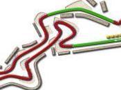 zone Nurburgring