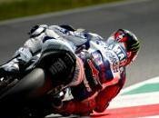 MotoGP Nelle prime libere Lorenzo subito Barcellona