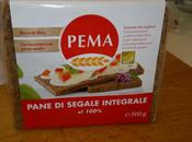 panino perfetto:Club house PEMA sandwich