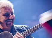 Un'estate ricca eventi live festival cantante napoletano Pino Daniele