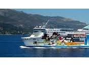 Multate compagnie navigazione Moby, SNAV, Grandi Navi Veloci Marinvest