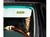 Demi Moore: serata hotel Will Hanigan, nuovo