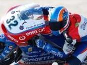 Moto3, Montmelò: nelle libere miglior tempo Vinales team Ongetta-Centro Seta
