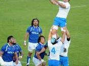 Rugby, torna campo l'Italia contro Samoa oltre altri match diretta esclusiva canali Sport