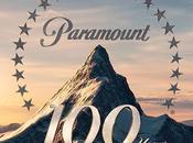 Terminator Paramount Pictures trattative Annapurna l'acquisizione diritti distribuzione