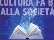 Trentino Book Festival 14-15-16 giugno