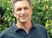 Intervista Mario Rigoni Stern Luciano Zampese, docente universitario