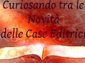 Curiosando Case editrici