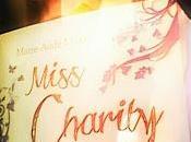 Collaborazione GIUNTI! 'Miss Charity' Marie-Aude Murail