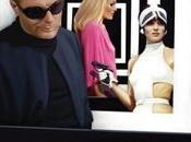 Bluray review: DECIMA VITTIMA cura Jesse-James