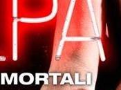 """Fantafestival domani; domenica giugno premiazioni anteprima """"tulpa"""" cinema barberini"""