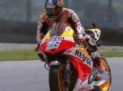 MotoGP, Montmelò: pole position stellare Dani Pedrosa, settimo posto Valentino Rossi