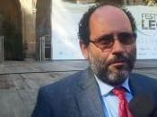 Ingroia: magistratura addio, solo impegno politico