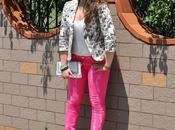 Tally Weijl trousers