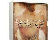 Anteprima: sempre Lisa Kleypas
