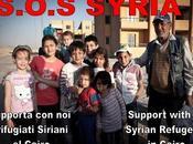 S.o.s syria