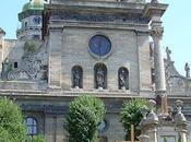 centro storico Leopoli, iscritto all'Unesco 1998