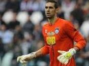 Udinese, quasi fatta Pelizzoli