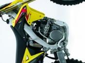 Moto Cross Forty-nine